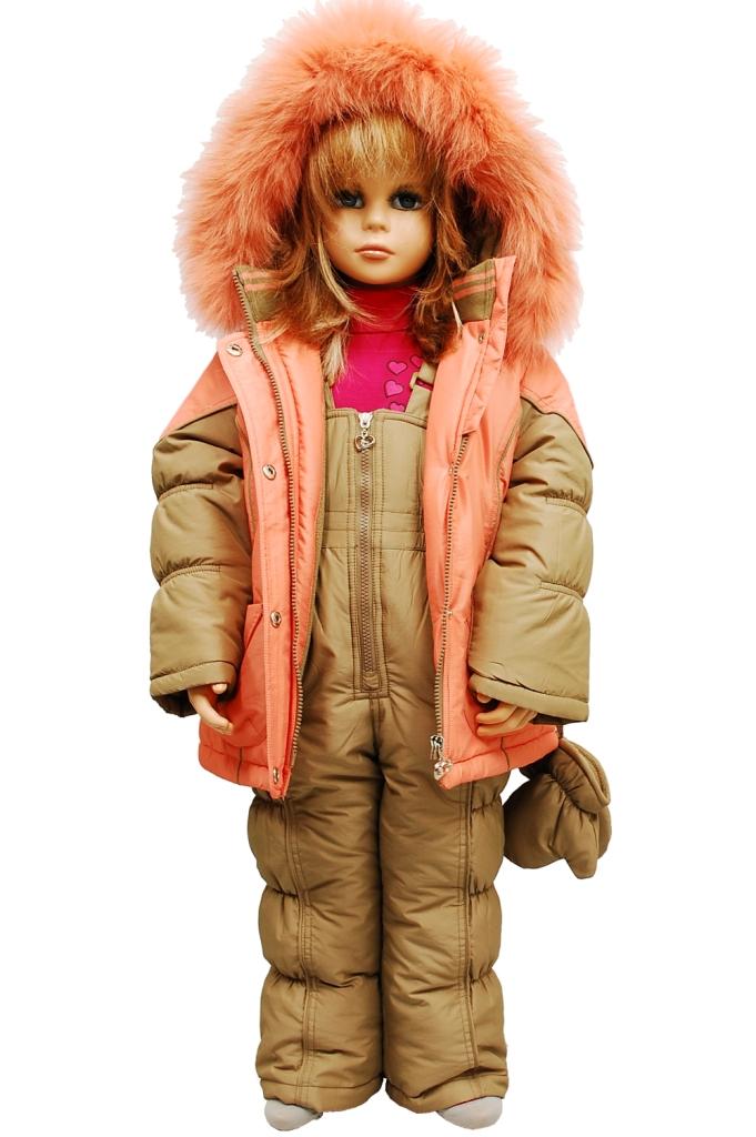Kiko Детская Одежда Интернет Магазин Розница