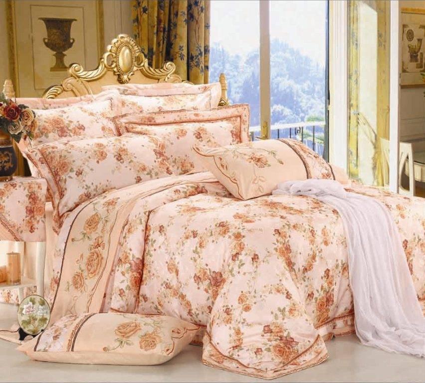 Предлагаем качественное постельное белье в Москве