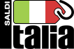 eBay Италия