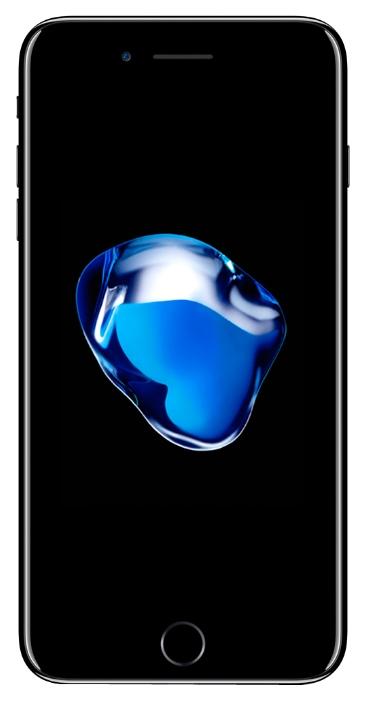 Продается iPhone 7 128GB оригинал за 5000 рублей
