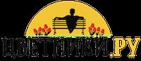 Мульча кора сосны , лиственницы, декоративная щепа Товары для дачи