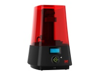 Профессиональные 3D-принтеры для Вашего бизнеса