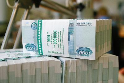 Экспресс-кредит с любой кредитной историей за 15 минут в Москве
