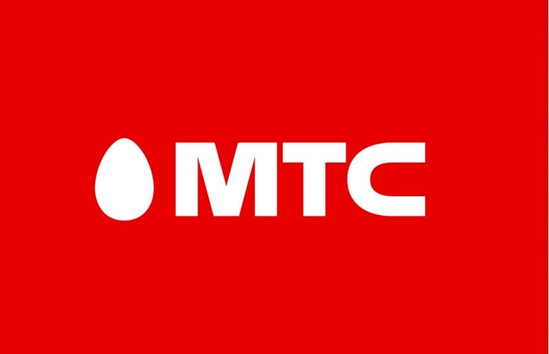 Подключение SIM-карт МТС, продажа телефонов и аксессуаров
