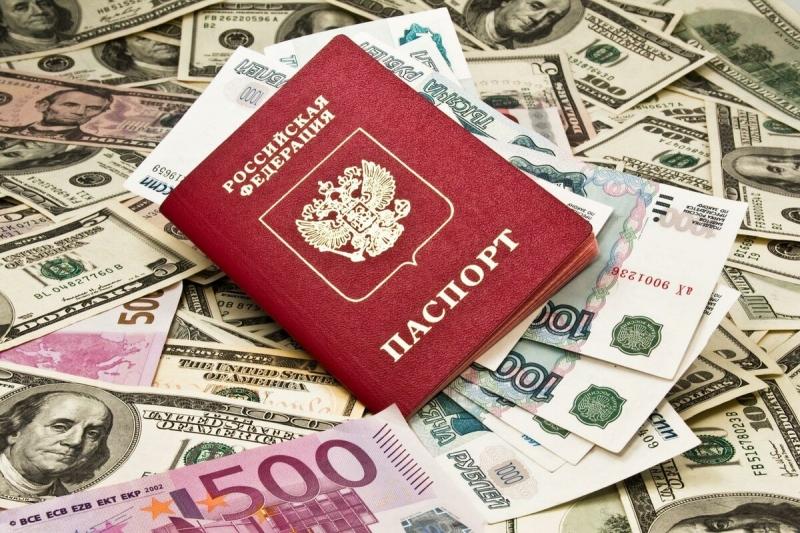 Надежная помощь в выдаче банковского кредита с гарантией.