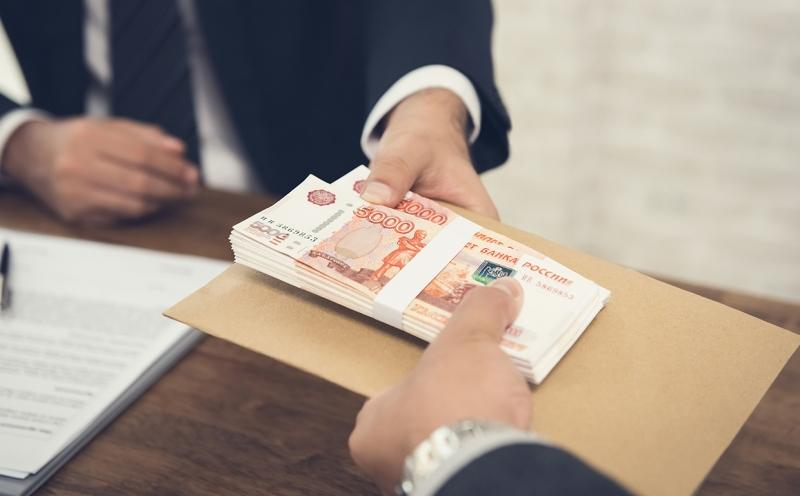 Кредит наличными на любые цели до 5 000 000 рублей, с любой кредитной историей.